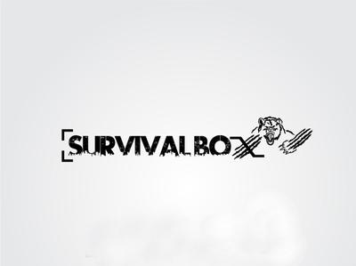 Survivalbox
