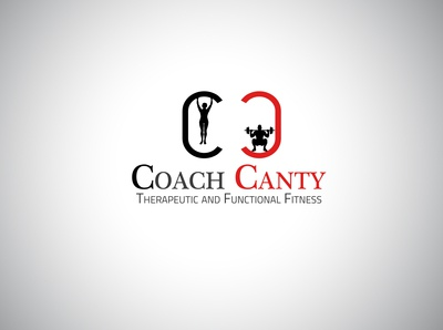 Coach Canty