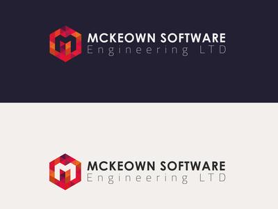 MCKEOWN SOFTWARE