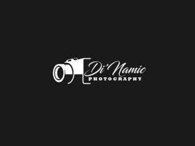 Dinamic photography