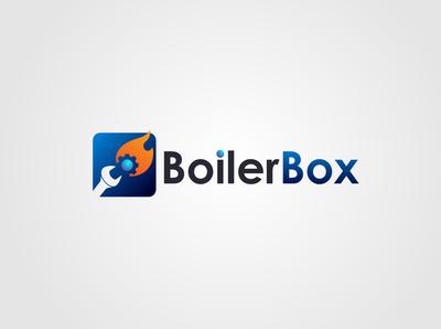 Boiler Box