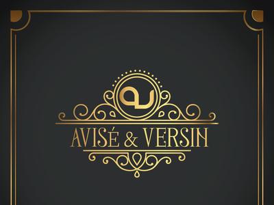 Avise & Versin