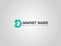 Dawnet Marie