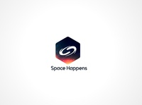 Space Happens