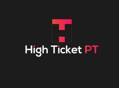 High Ticket Pt