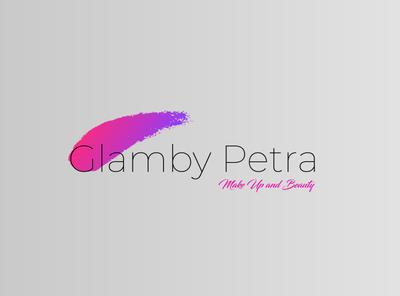 Glamby Petra