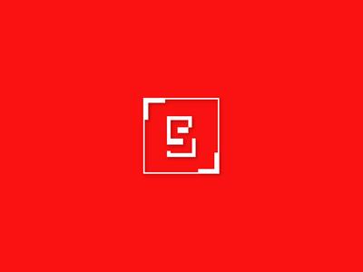 Satyam Sinha Logo Design