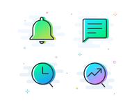 Icons Set 5