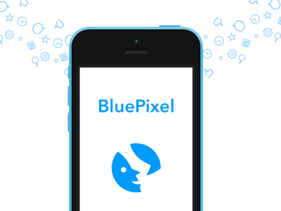 Bluepixel Promo