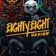 Eighty Eight Design