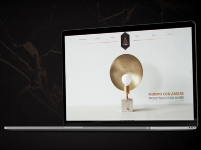 A Pera Web Design