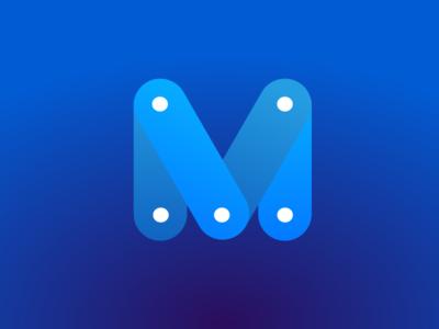 Mimic Interactive Mark