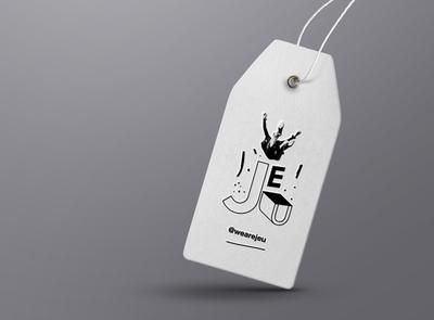 Logo + HangTag