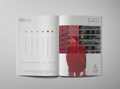 Tersuave | Published on Parati DECO magazine