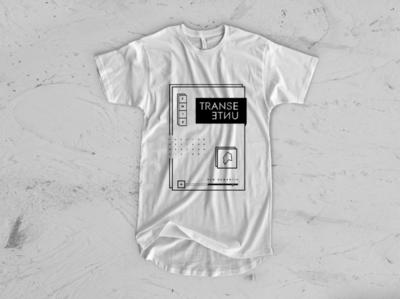T-Shirt FW14