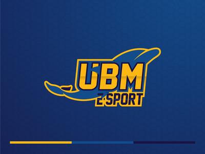 UBM E-Sport