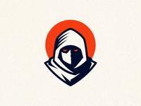 Anonymous Ninja