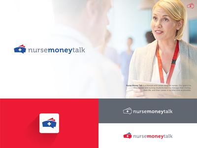 Nurse Money Talk