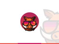Cool Boar
