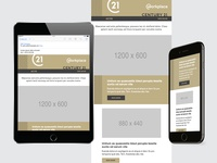 Century 21 #ICYMI HTML Email Template - Work in Progress
