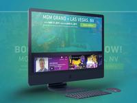 RGX Source responsive website