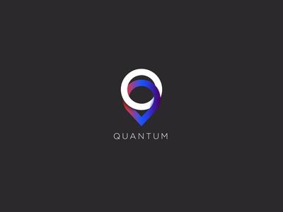 Quantum Link Logo