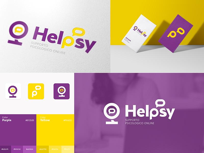 Helpsydr