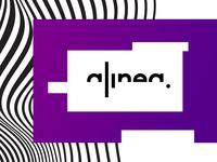 Alinea, New logo for cultural associations