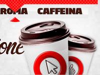 Webcaffeine