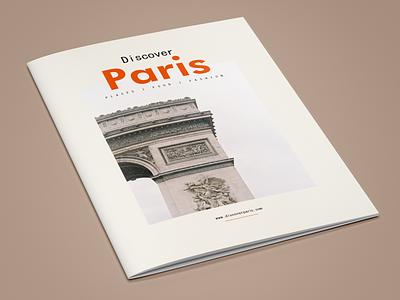 Brochure design photoshop indesign design covers cover design mockup brochure mockup brochuredesign brochure cover