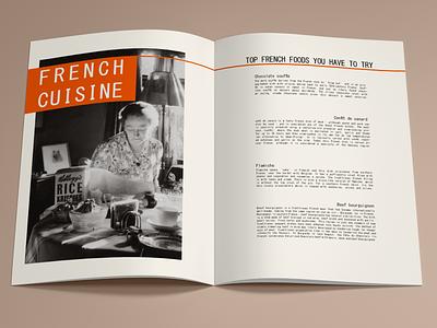 Brochure Design photoshop indesign mockup design brochure mockup brochure design brochure