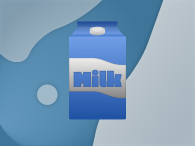 Milk Gud
