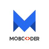 Mobcoder LLC