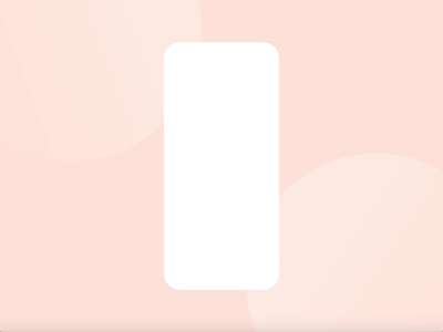 Online Learning App ui  ux ux ui vector app illustration animation mobile app design logo graphicdesign ux design ui design