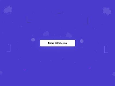 Micro-inteaction