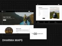 Dharma Maps