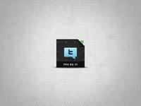 Envato - Thumbnail Redesign