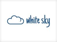 White Sky 02