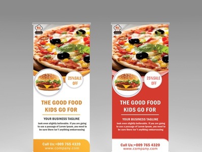 food roll up bannar vinyl banner billbord banner retractable standee banner advertising exhibition outdoor advertising billboard static pop up banner banner design web banner pull up roll up banner banner ads