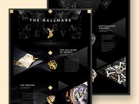 Roger Dubuis - Hallmark of Geneva