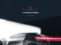 Peugeot behance case study