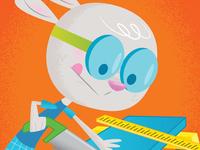 Bunny Construction