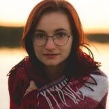 Oksana Kindzer
