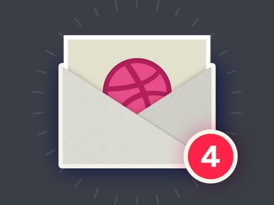 Invites work portfolio design dribbble dribbble invite invites