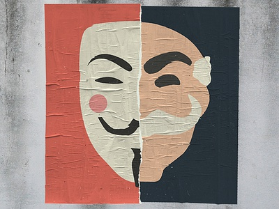 Happy (Late) Guy Fawkes Day!