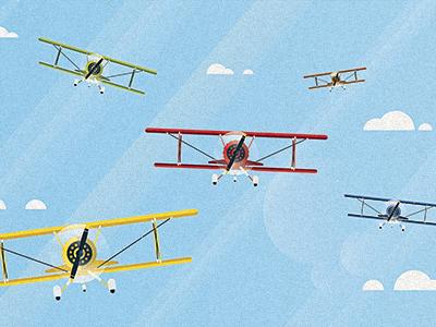 Metlife 064 plane v000 dribble