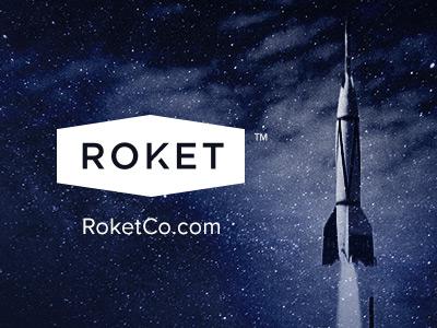 Dribbble roket1