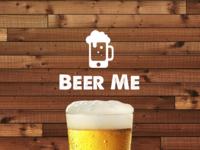 BeerMe - Beer, Faster