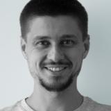 Alexander Kostiuchenko