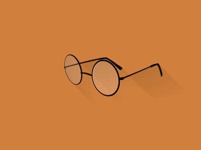 fullrim glasses